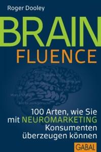 German translation of Brainfluence