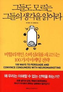 Brainfluence in Korean