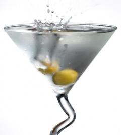 martini-240x269