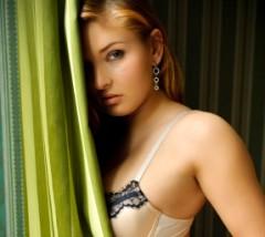 sexy-woman-e1380892468726-240x214
