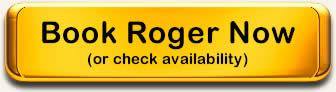 Book Keynote Speaker Roger Dooley