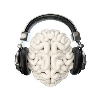 neuro-music