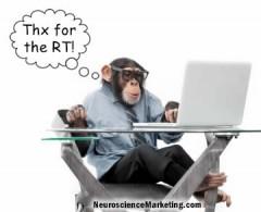 chimp-computer-RT-thanks