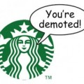 starbucks-demoted-240x193