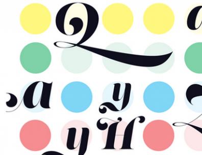 fonts-cho