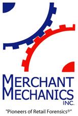 Merchant Mechanics