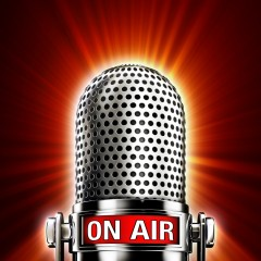on-air-240x240