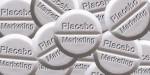 placebo marketing at Forbes