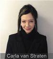 Carla Van Straten