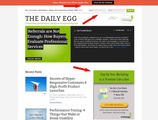 crazy-egg-blog-900
