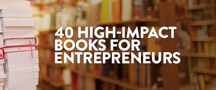 entrepreneurship-books