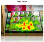 test-group