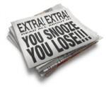 urgency-snooze-loose-blog-200