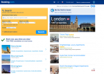 Booking_Homepage