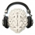 brain-headphones-e1398109205387-240x215