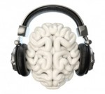 brain-headphones-e1398109205387-240x215
