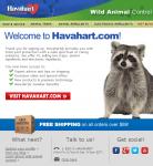 havahart-email