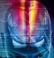 light-bright-abstract-brain-SS