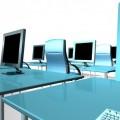 open-office-e1399236470964-540x338