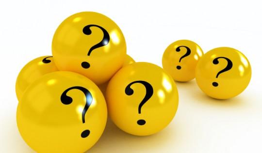 questions-e1401200058457-540x316
