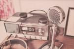 radio-mic-set