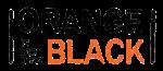 800px-Orange_is_the_new_Black