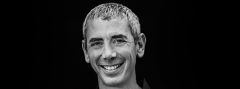 StevenKotler-CREDIT-Ryan-HeffernanFeatured1-588x220