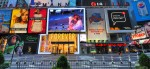 advertising-times-square-970x450_36452