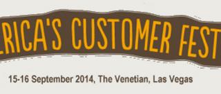 americas-customer-festival-540x136