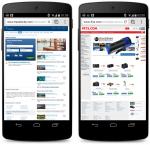 mobile_experiences_travelocity_frys_electronics
