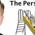 persuasion-slide-podcast-588x226