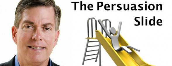 persuasion-slide-podcast-588x226