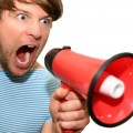 shouting-guy