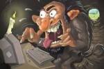 140728-online-troll-lg