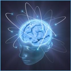 2014-06-26-psychologyimage-thumb