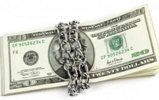 tightwad-money-e1406422912652-540x284