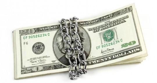 tightwad-money-e1406422912652_converted