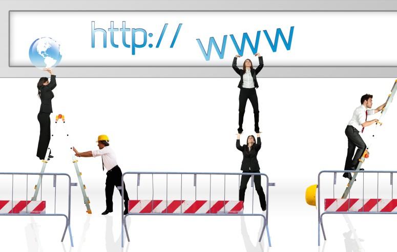 web-design-e1406206426200