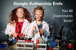 authorship-ends