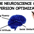 neuroscience-conversion-optimization