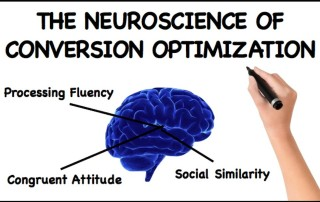 neuroscience-conversion-optimization