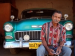 trinidad-car-cuba_21260_600x450