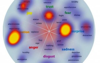 Emotions-tend-to-cloud-the-decision-making-process