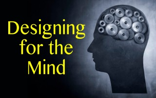 designing-for-mind
