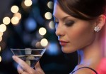 one drink makes you more attractive