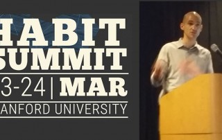 habit summit 2015