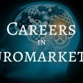 CareersinNeuromarketing2_1_