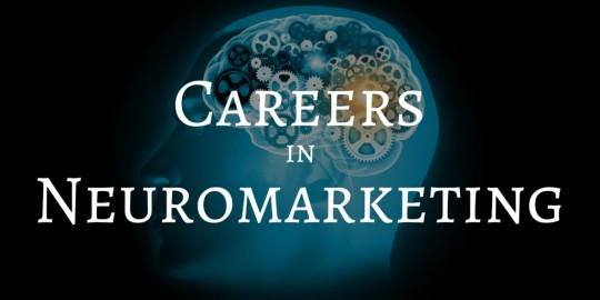 CareersinNeuromarketing2_1_